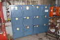 STRONG HOLD PIGEON HOLE LOCKERS 12x (NOVA SCOTIA)