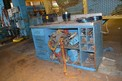 WORK STATION WITH SPARE SLITTER PARTS - ELECTRIC MOTORS, PNEUMATICS (NOVA SCOTIA)