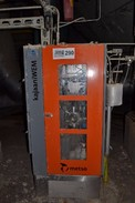 METSO KAJAANI WEM K03109 WET END MANAGEMENT ANALYZER (NOVA SCOTIA)