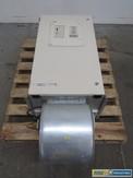 ABB DCS602-1500-61-15000A0 1250HP 625V-DC 50/60HZ 1224A AMP 1500A AMP DC MOTOR DRIVE (OHIO)