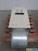 ABB DCS602-1500-61-15000A0 1250HP 625V-DC 50/60HZ 1220A AMP 1500A AMP DC MOTOR DRIVE (OHIO)