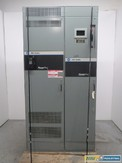 ALLEN BRADLEY 20CE261N0ANNBNB0 POWERFLEX 700H 250HP 600V AC MOTOR DRIVE (OHIO)