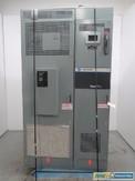 ALLEN BRADLEY 20CE416N0ANNBNB0 POWERFLEX 700H 450HP 600V AC MOTOR DRIVE (OHIO)