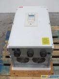 ABB ACS60101206 ACS600 125HP 600V AC MOTOR DRIVE (OHIO)