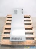 ALLEN BRADLEY 1336T-R050-AX-GT1EN AC MOTOR DRIVE 50HP 460V-AC OUT 513-620V-DC IN (OHIO)