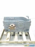 FALK 2080Y2-S ENCLOSED DRIVE GEAR REDUCER 125HP 6.231:1 (OHIO)