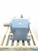 SEW EURODRIVE R163R92DV132M4BMHR GEAR REDUCER 7-1/2HP 336:1 (OHIO)