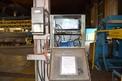 2x METTLER-TOLEDO IND560 SCALE TERMINALS (NOVA SCOTIA)