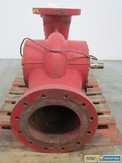 STARFIRE P90265 CENTRIFUGAL PUMP FIRE SYSTEM (OHIO)