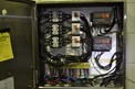 PYROTENAX 920*S004 HEAT TRACING CONTROLLER (NOVA SCOTIA)