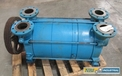 TRAVAINI PL73/5C/F LIQUID RING VACUUM PUMP 4