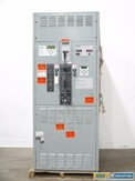 ASCO 7000 SERIES AUTOMATIC POWER TRANSFER SWITCH 480V-AC 1200A (OHIO)