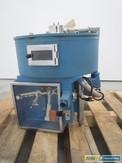 HAAKE 205 115V-AC 10A AMP MOISTURE TESTER ANALYZER (OHIO)