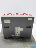 WESTINGHOUSE 150VCP500 1200A AMP 15KV-AC VACUUM CIRCUIT BREAKER SWITCHGEAR (OHIO)