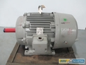 LOUIS ALLIS JXC AC ELECTRIC MOTOR 60HP 440V-AC 870RPM 505 3PH (OHIO)