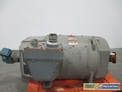 GE 5CD224JA010B800 DC ELECTRIC MOTOR SPFG-SV 50HP 500V-DC 300/900RPM CD508AT (OHIO)