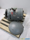 ALLIS CHALMERS 1-5100-69711-1-2 AC MOTOR 75HP 220/440V-AC 1770RPM 405UP 3PH (OHIO)
