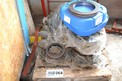 SKF ROLLER BEARINGS ON SKID