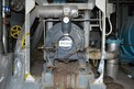 NASH CL2003 VACUUM PUMP IRON