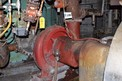 STAINLESS CENTRIFUGAL PUMP 12X14