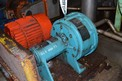 ROTO-JET RGBIII HIGH PRESSURE CENTRIFUGL PUMP 60GPM 2370FT IRON
