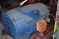 WESTINGHOUSE HSA AC MOTOR 250HP 2300V 1178RPM 509E