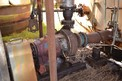 GOULDS 3175S 6X8-14 IRON CENTRIFUGAL PUMP 1450GPM 100FT