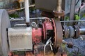 GOULDS 3196MT 4X6-13 IRON CENTRIFUGAL PUMP 1200GPM 100FT