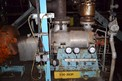 BOILER FEED PUMP STAINLESS