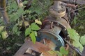 GOULDS 3196 3X4-8 STAINLESS CENTRIFUGAL PUMP 300GPM 50FT