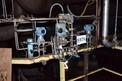 3x Rosemount & Foxboro Instrumentation