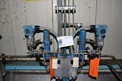 2X ROSEMOUNT 3051CD3 PRESSURE TRANSMITTER