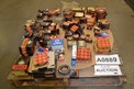 ASSORTED BEARINGS TIMKEN SKF FAG ETC
