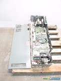 ALLEN BRADLEY 1336T-R050-AX-GT1EN MCC BUCKET 50HP 0-460V 78.2A DRIVE