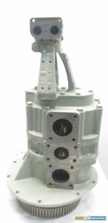 VIKING 8417074 GEAR PUMP ASSEMBLY