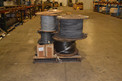 1 PALLET OF ASSORTED WIRE