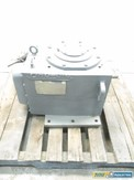 LIGHTNIN 74 Q 15 CMX MIXER 68.4HP 25.6:1 GEAR REDUCER