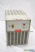 SINGLE SKA3-2-L/RA TEMPERATURE CONTROL CHILLER UNIT TEMPERIERTECHNIK 5-80C 400V