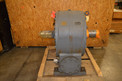 DELROYD DEB170-S1 20HP GEAR REDUCER
