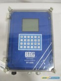 BTG BT-5000 PROGRAMMABLE BRIGHTNESS TRANSMITTER