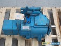 VICKERS PVE6201-35V30R HYDRAULIC PISTON PUMP