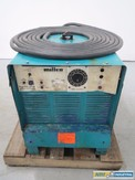 MILLER GOLD STAR 300SS 575V 12KW 300A WELDER POWER SOURCE WELDER