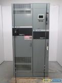 ALLEN BRADLEY POWERFLEX 700H 250HP 575/600V-AC DRIVE