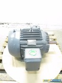 NEW SIEMENS 30HP 460V-AC 1770RPM 324T 3PH AC MOTOR