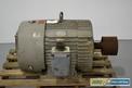 GE 5K405BK339 TRI CLAD 75HP 230/460V-AC 1180RPM 405T AC MOTOR