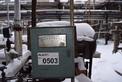FOXBORO 43AP-FA22C/PC-00 PNEUMATIC CONTROLLER