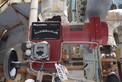 MASONEILAN 6 INCH STEEL CONTROL VALVE CAMFLEX II SV1-2