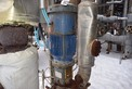 UNITED PUMPS D-1.5X7 VP 135GPM VERTICAL CENTRIFUGAL PUMP