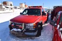 2002 GMC SIERRA SL VIN 1GTHK24U72E203625 6.0L AUTOMATIC LEATHER INTERIOR PICKUP TRUCK HATCHBACK