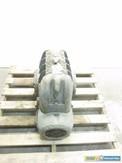 FALK R450309/73 ASU800-B RADICON 41:1 WORM REDUCER